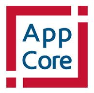 AppCore